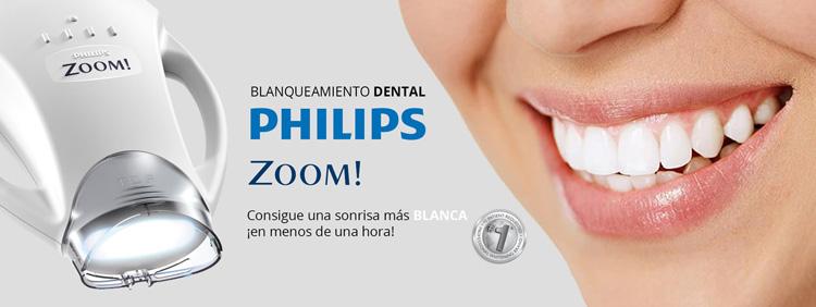 blanqueamiento-dental-zoom-en-republica-dominicana-dental-cibao-spa